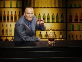 4 Customer Success Lessons From Bar Rescue's Jon Taffer
