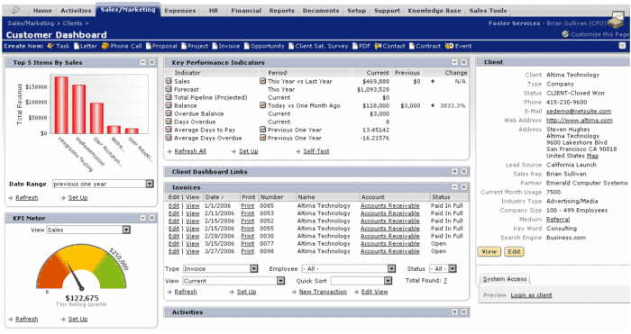 crm-screenshot