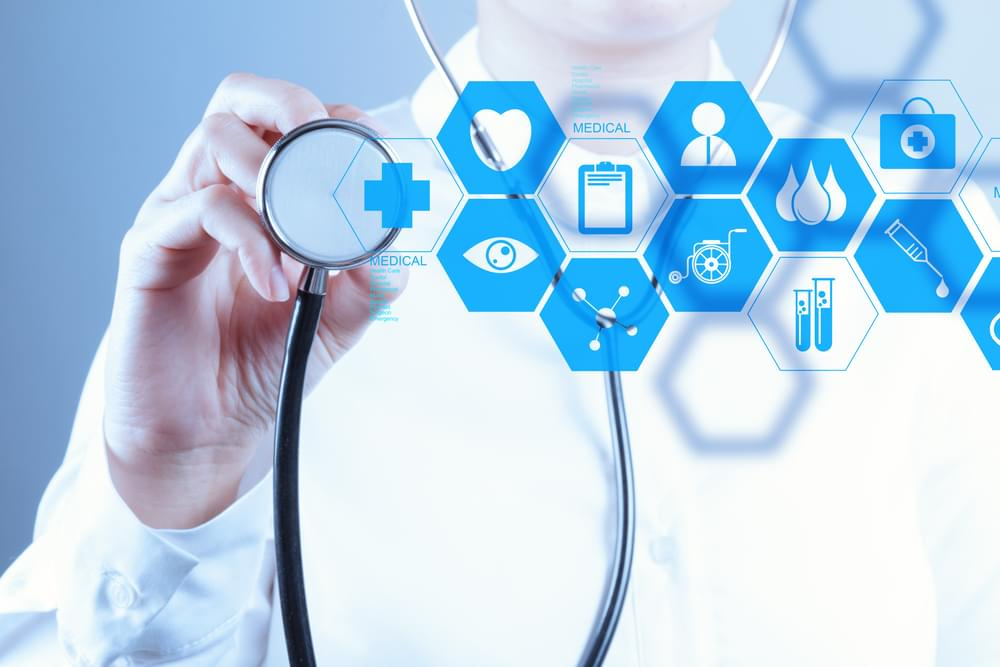 Why Healthcare CRMs Need HIPAA Compliance: What You Need to Know