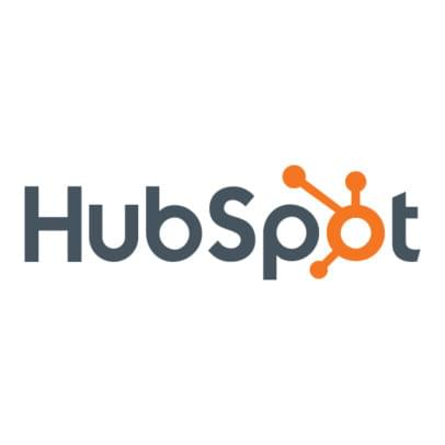 hubspot-logo-vector-download