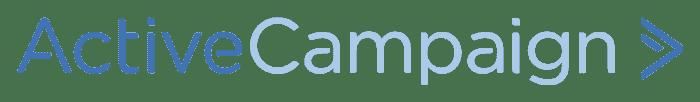 Visit ActiveCampaign