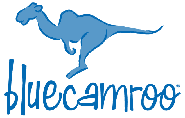 BlueCamroo Reviews