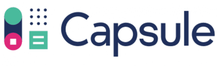 Visit Capsule