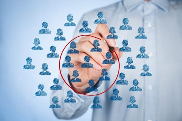 Customer Segmentation Models for Sales Teams