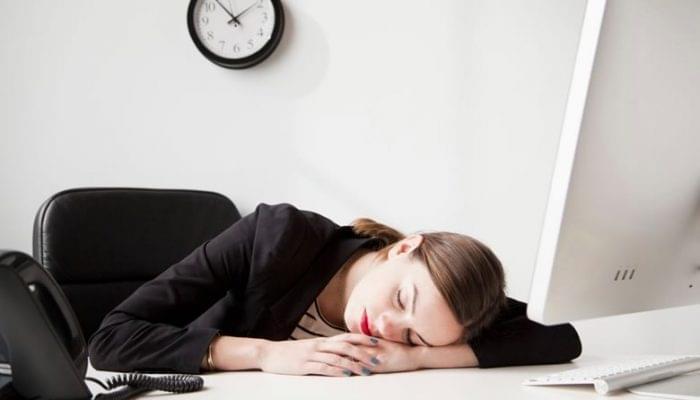 7 Ways to Prevent Customer Service Fatigue