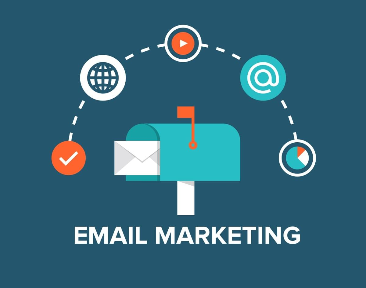 The 7 Step Guide to Creating an Email Marketing Campaign | SaasList