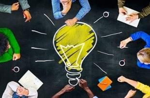 Insightly Announces Enterprise-grade Dynamic Customization Features