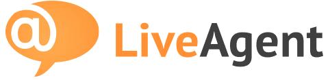 Visit LiveAgent