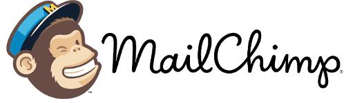 Visit MailChimp