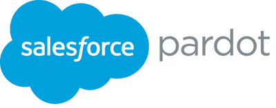 Pardot Reviews