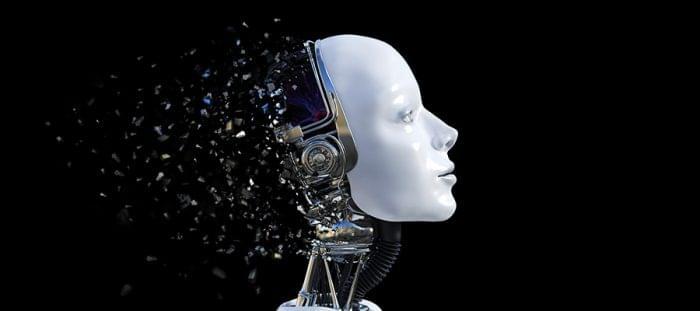 Salesforce and IBM Create AI-backed Customer Experience Powerhouse