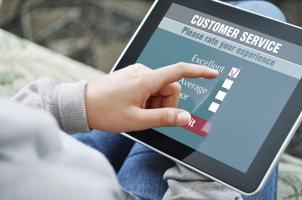 The Do's and Don'ts of Creating a Customer Experience Survey