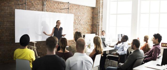 10 Tips for Training Your Sales Team