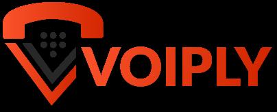 VoIPLy