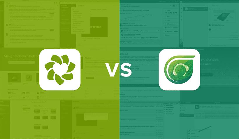 Zendesk vs  Freshdesk: The Ultimate Showdown | GetCRM