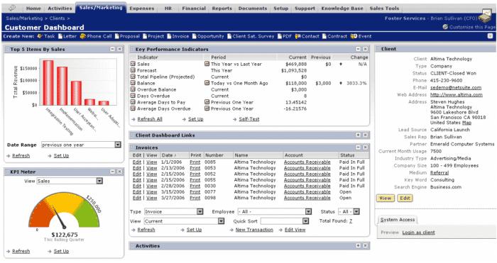 crm-screenshot