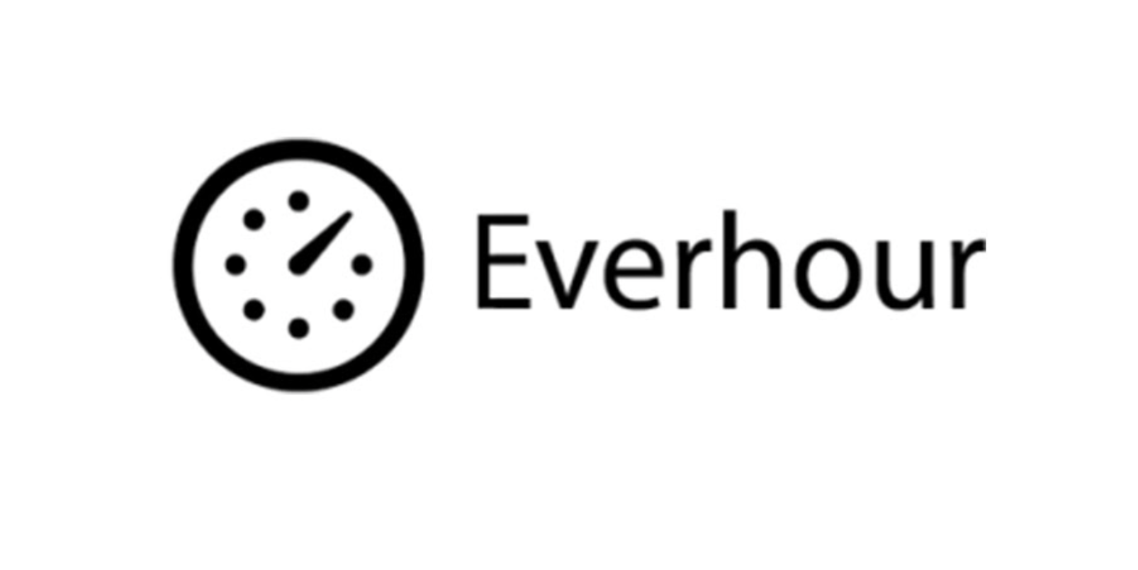 Everhour logo
