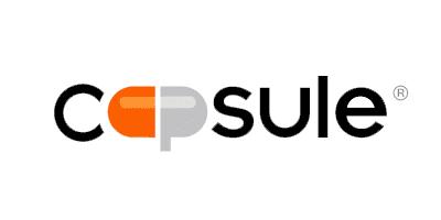 logo-capsule