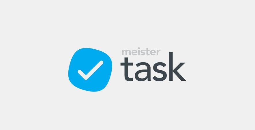 Meistertask logo
